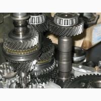Восстановление раздаточной КПП и 4WD под ключ HYUNDAI, KIA, MAZDA