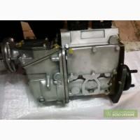 Топливный насос ТНВД МТЗ (Д-245) 4УТНИ-Т-1111005 с/о
