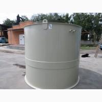 Автономная канализация для загородного дома, дачи, коттеджа