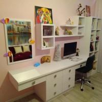 Купить мебель на заказ Днепр