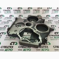 Передня кришка Weichai двигуна Howo 612600010932