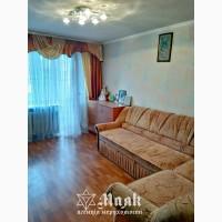 Аренда укомплектованной 2-Х комнатной на Шолом-Алейхема