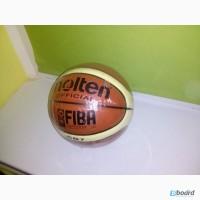 Баскетбольный мяч Molten GG-7