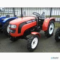 Мини-трактор LOVOL (Foton) TE244