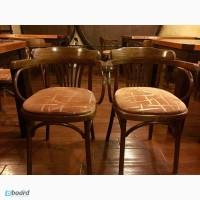 Продам ирландские стулья бу для бара