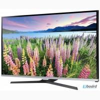 Продам LCD телевизор Samsung UE-40J5100/5500 +32, 48, 50, 55. Гарантия производителя