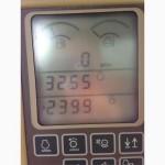 2000 г. 2 WD комбайн Джон Дир John Deere 9550 (220 л.с.) б/у цена с НДС