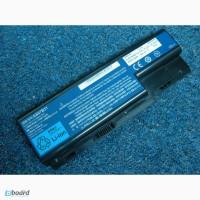 Батарея к ноутбуку ACER (AS07B31) б/у