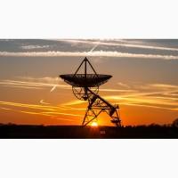 Спутниковое ТВ, Т-2