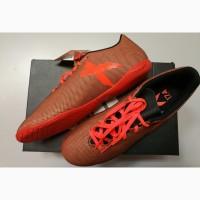 Футзалки Adidas X 17.4