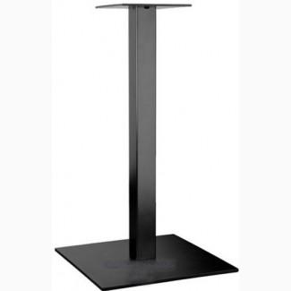 Опора для стола Натали, опора, ножка для стола Натали, основание для стола Натали