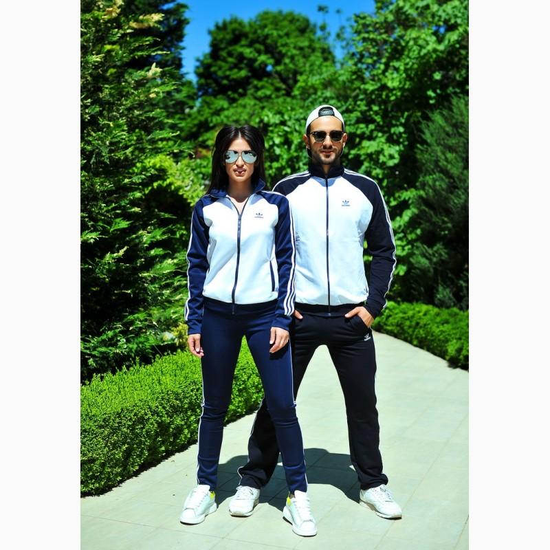 Продам СПОРТИВНЫЕ костюмы парные Adidas, Одесса, Одежда — Bboard.Odessa 8c7dba9c7c9