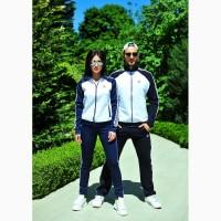 Спортивные костюмы парные Adidas