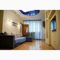 4-х комнатная квартира на Победе 6 в активном поиске арендаторов