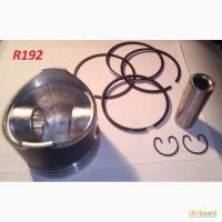 Продам поршневой комплект для мотоблока с двигателем R192