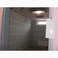 Помещение 62 м под жилье или офис, 15 мин. до метро