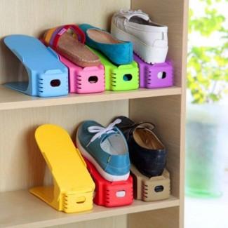Купить подставка для обуви. Подставка для обуви Одесса