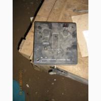 Присоединительное устройства тока 01070. -4шт. по 150грн