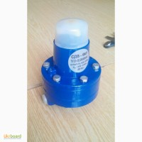 Стабилизаторы давления воздуха, сдв - 6, сдв - 25