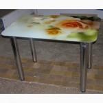 Кухни, скинали, стеклянные столики под заказ. Производитель. Цены ниже магазинных