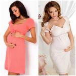 Оптом польское белье ALLES для беременных и кормящих -высочайшее Европейское качество от э