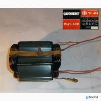 Статор цепной пилы Фиолент ПЦ1-400