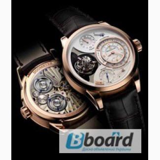 Копии часов харьков продам старинных часов скупка