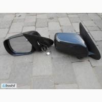 Б/у Зеркало правое Suzuki Grand Vitara II 06-14
