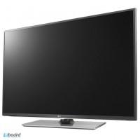 Продам LCD телевизор LG 42LF650V +40, 43, 50, 55. Гарантия от производителя