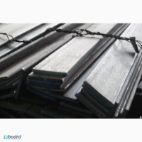 Полоса инструментальная 30 мм сталь 5ХНМ