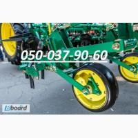 Культиватори Harvest 560 Крн порошкова покраска Харвест 560 (Крнв-5, 6-04) просапний