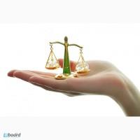 Оформлення права на спадщину, адвокат, Київ