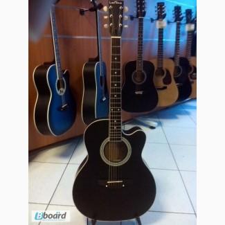 Гитара акустическая 6-струнная Leotone L-01