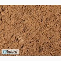 Строительная глина