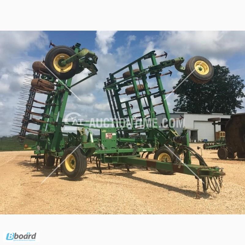 Трактор Джон Дир выгодная цена | Сельхозтехника