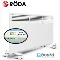 Конвектор електроний Roda RB 1кВт