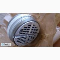 Клапан ПИК-165-2, 5 АМ клапана пик 165-0, 4 ам от производителя венибе недорого Венибе