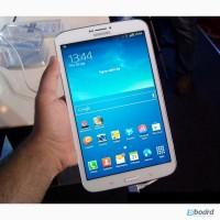 Планшет - телефон Samsung Galaxy Tab 3 от Корейского производителя