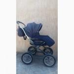 Породам детскую коляску Roan marita 2в1