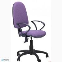 Компьютерное кресло Нептун