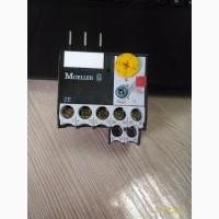 ZE-1, 0 014376 EATON MOELLER Реле перегрузки для миниконтакторов