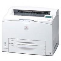 Xerox docuprint 255