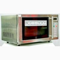 Микроволновка профессиональная HORECA GMW1030