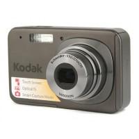 Продажа фотоаппаратов и экшн камер, все Регионы Украины