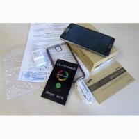 Samsung Galaxy Note 3 SM-N9005 LTE Black Оригинал! Новый! Срочно