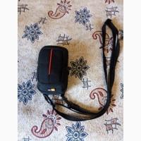 Продам фотоаппарат цифровой sony cybershot dsc-w570 черный