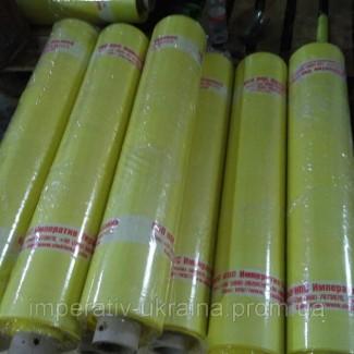 Продам рулонный стеклопластик марки РСТ-250Л(100) от производителя