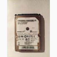 Жесткий диск для ноутбука Samsung 1000Gb