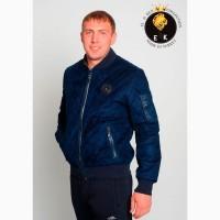 Куртка демисезонная ELKEN _269