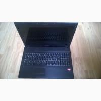 Запчасти от ноутбука Lenovo G565